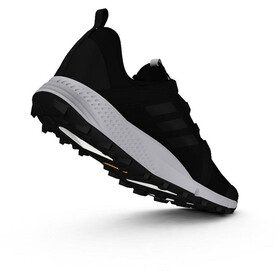 adidas TERREX Speed Gore-Tex Trail Running Shoes Men, core black/core black/footwear white